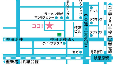 20130704-event-map