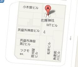 rp_googleMap
