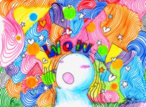wota(1)1