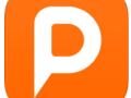 CouPark_logo