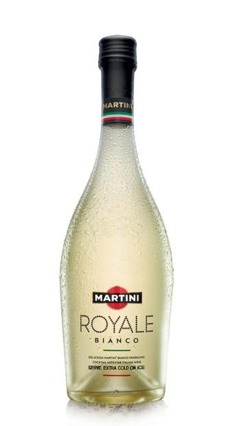 rp_martini