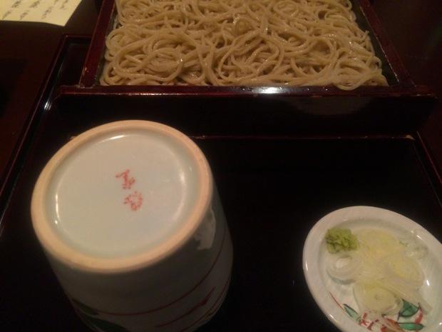rp_hanamizuki04