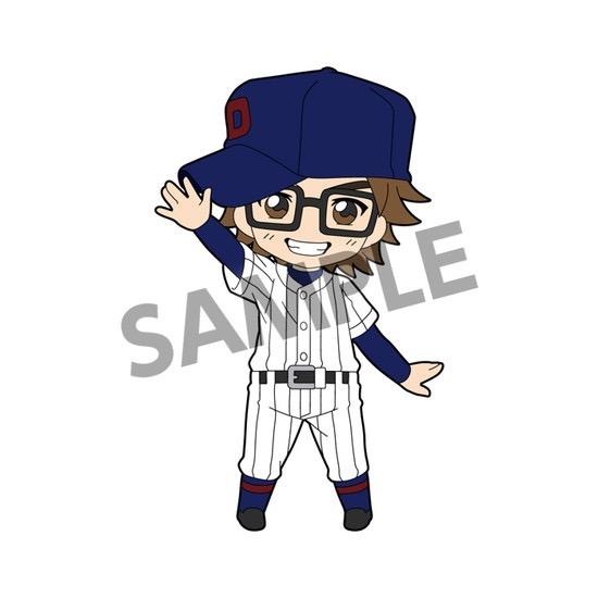 zp_HS_DA_miyuki