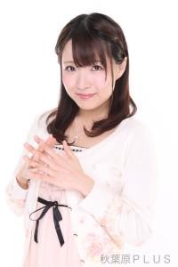 zp_yuzuki_haruna