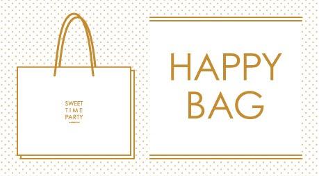 zp_happy_bag