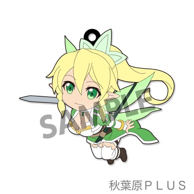 zp_02_leafa