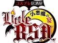 zp_LittleBSD_logo