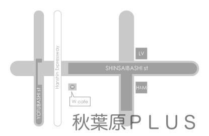 zp_map