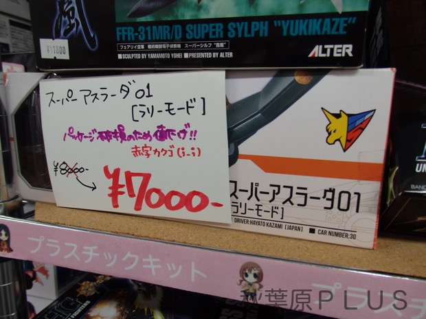 zp_P5090080