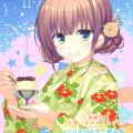 東ノ-34b:Marinka☆Project