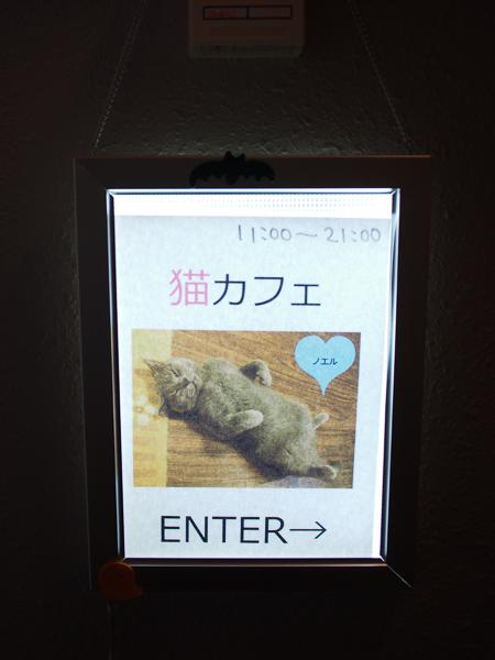 入り口はこちら