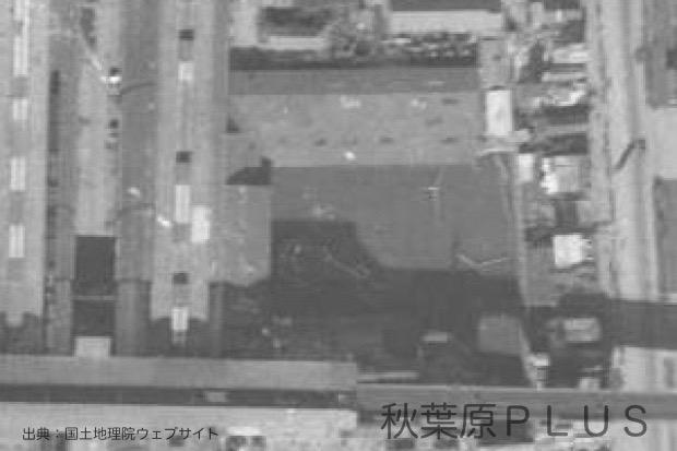 国土地理院ウェブサイト (http://mapps.gsi.go.jp/maplibSearch.do?specificationId=338094)のデータを一部加工し作成