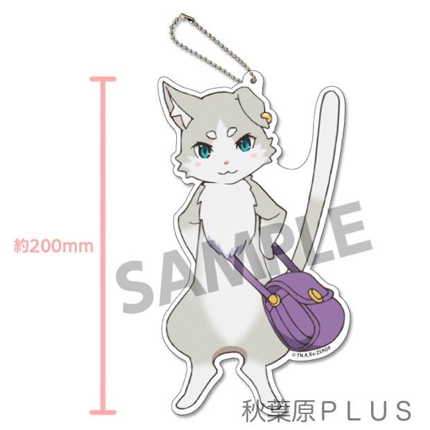 zp_product_rezero_02