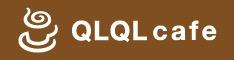 QLQLcafe
