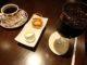 秋葉原の闇(メイドカフェ業界)