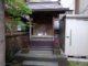 あなたは「花房稲荷神社」を知っているか?