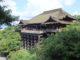 京都日帰り旅行を強行してみた!