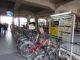 秋葉原自転車駐輪場一覧