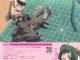 「フレームアームズ・ガール」の「プラモデル制作体験会」が秋葉原工作室で開催決定!