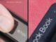 アナログとデジタルのコラボ! 今まで誰も思いつかなかった? 指紋認証ロック機能付きノート「LOCKBOOK」の展示・実演・販売が秋葉原でスタート!