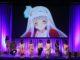 ゆらぎ荘の幽奈さんステージでまさかの水鉄砲で服を溶かすイベントクリアで新情報が!
