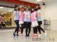 可愛い女の子がゆる〜く一緒に運動してくれるフィットネス『IDOL FIT』が秋葉原に登場!