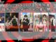 TVアニメ「ペルソナ5」BD&DVDの法人別特典描き下ろしイラストが発表! どのお店で予約する?