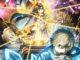 世界7カ国でSAOワールドプレミア開催決定! TVアニメ最新作『ソードアート・オンライン アリシゼーション』の第1話は1時間のスペシャル放送!
