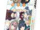 『ゆるキャン△』新作カードゲーム「ゆるキャン△~思い出あつめ~」発売決定!「ゲームマーケット2018秋」にて先行販売も!?