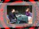 """『PERSONA5 the Animation Radio """"カイトーク!""""』第15回が公開中! 第15回は阪口さん・渕上さんがパーソナリティー!"""