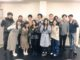 ZERO BEAT.第4回本公演『スナップ・アウェイ』が2018年12月11日〜16日まで上演中!