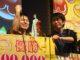 セガゲームス公式「ぷよぷよチャンピオンシップ」2018年度2月大会優勝は「ぴぽにあ」選手!