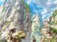 TVアニメ「Dr.STONE」<ストーンワールド石の世界編>&<科学クラフト編> 2本のPVを同時公開!