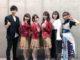 TVアニメ「ぼくたちは勉強ができない」AnimeJapan2019「Study」活動報告!スペシャルステージ(公式)レポート!