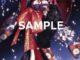 『劇場版「Fate/stay night [Heaven's Feel]」II.lost butterfly』4DX・MX4D来場者特典解禁!