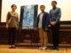 『大哺乳類展2×海獣の子供』スペシャルトークイベントが国立科学博物館で開催!