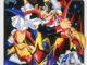 まさかこの時代に『超魔神英雄伝ワタル』の応援上演が楽しめるとは! 2019年5月18日に「超魔神英雄伝ワタルBD-BOX発売記念 応援上映会2」の開催が決定!