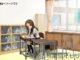 『からかい上手の高木さん2』のフォトスポットが京成曳舟駅に登場!等身大の高木さんと写真が撮れる!?