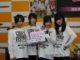 秋葉原で公開練習が行われた『ガールズフィスト!!!!』の練習風景をレポート! 池袋でのワンマンライブは2019年9月21日に!