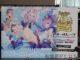 アズールレーン2周年は秋葉原で開催中!(2019年9月14日〜15日)
