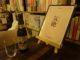 湯島で最近流行りの兆しのあるメイドバー『気絶』に行ってみた!