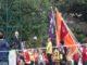 第57回千代田民体育大会は2019年(令和元年)10月20日に外濠公園グラウンドにて開催!(雨天中止)