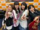 『ガールズフィスト!!!!』の公開練習が本日(2019年11月15日)夜に秋葉原で開催! 出演ライブイベントの募集も開始!