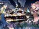 『北九州ポップカルチャーフェスティバル2019』が今週末の2019年11月30日・12月1日の2日間、小倉駅周辺の複数会場で開催!