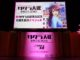 新サクラ大戦発売日直前公開生放送スペシャルで大量新情報解禁!